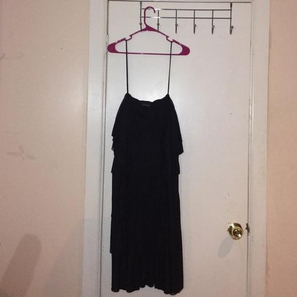 Lane Bryant Dresses Womens Plus Size Dress Size 2628 Poshmark