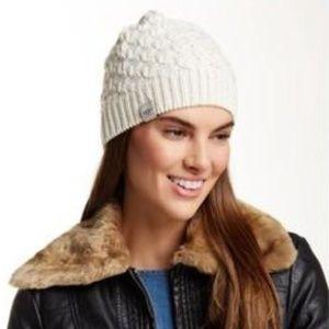 UGG Accessories - Ugg Knit Beanie Hat