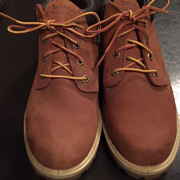 Timberland Shoes | Sale Timberlands Low