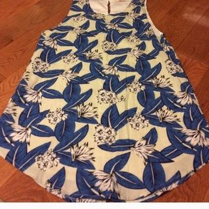 Dresses & Skirts - 🚫🚫bundle for Monica