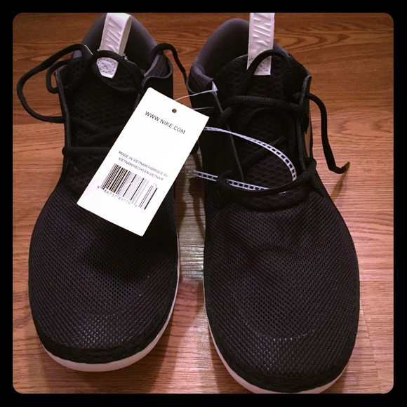 722125ee Nike Shoes | Brand New Mens Solar Soft Moccasin | Poshmark