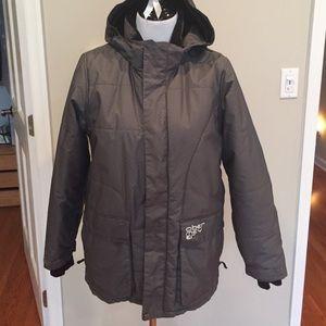 Obermeyer  Other - Obermeyer Ski jacket ( junior size 18)