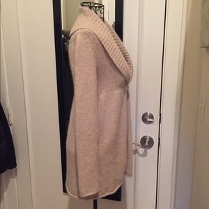 Lord & Taylor Sweaters - 100% Cashmere Lord & Taylor Sweater