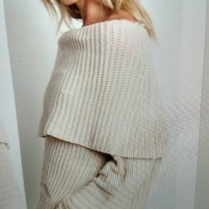 Sweater. . BOGO SALE HALF OFF 2ND ITEM