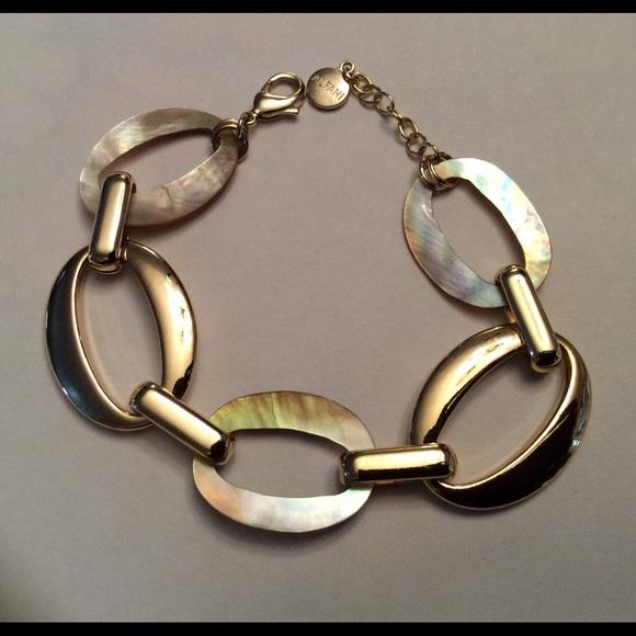 Alfani Jewelry | Beautiful Gold Bracelet | Poshmark