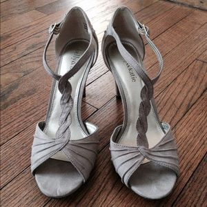 Kelly & Katie Shoes - Kelly & Katie | Heels