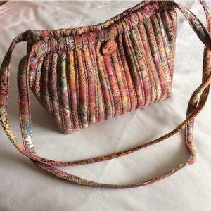 Handmade Handbags - ⚡️SALE⚡️Quilted Shoulder Bag