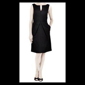 Bnwot lbd black dress, super cute never worn.