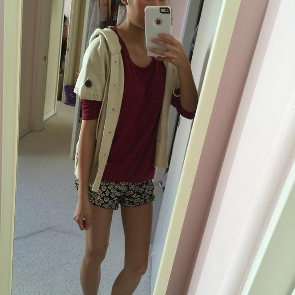 Cotton On Sweaters - Boho knit