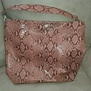 Handbags - Big tote bag*