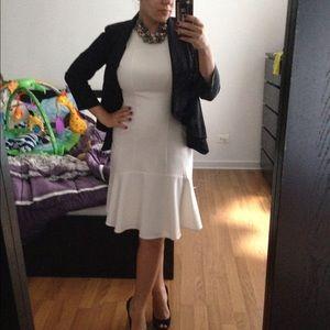 Sexy elegant CK dress