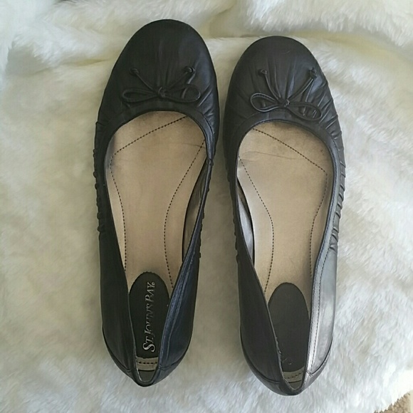 St John S Bay Shoes Price