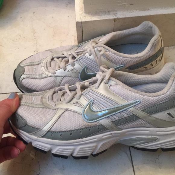 Nike Shoes | Nike Downshifter 2 | Poshmark