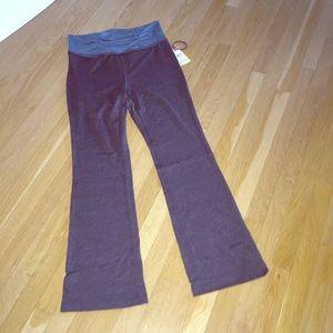 Soybu Pants - SOYBU Bootcut workout pants
