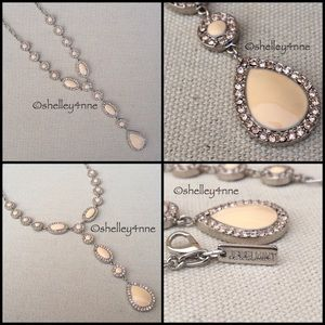 Jewelmint Jewelry - Fair Lady Necklace