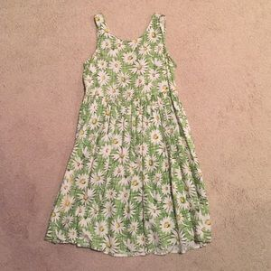 Dresses & Skirts - Sunflower Dress