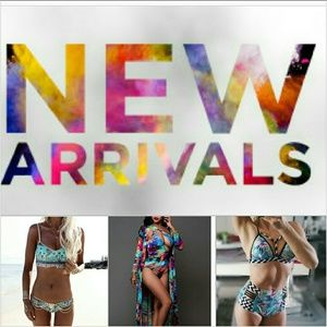 Other - 🌟🔥🔥NEW ARRIVALS🔥🔥Come see what's new!