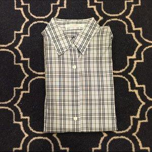 Foxcroft Tops - *LIKE NEW* Foxcroft wrinkle free shirt