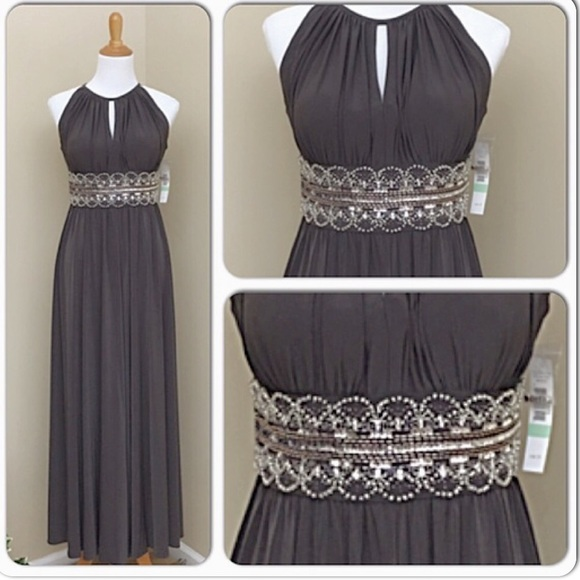 R M Richards Evening Dresses – fashion dresses
