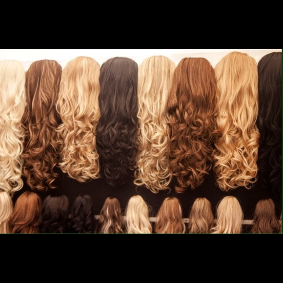 Halo Hair Extension Accessories Halo Original Hair Extension No