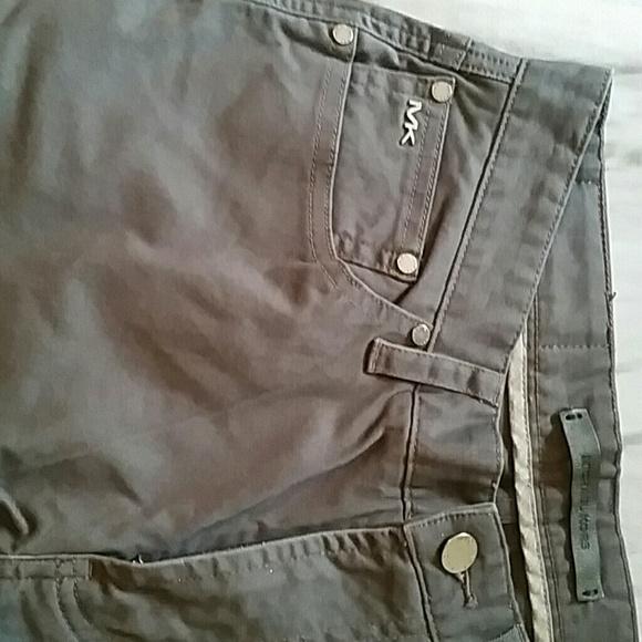 Mens Pants 29 X 34 - Latest and Best Model Pants 2017