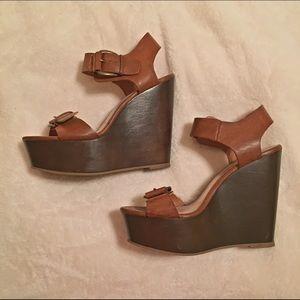 d7741c4ce9c Madden Girl Shoes - Madden Girl