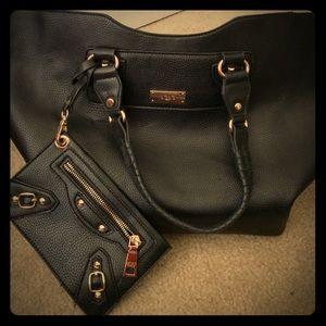 BCBG bags