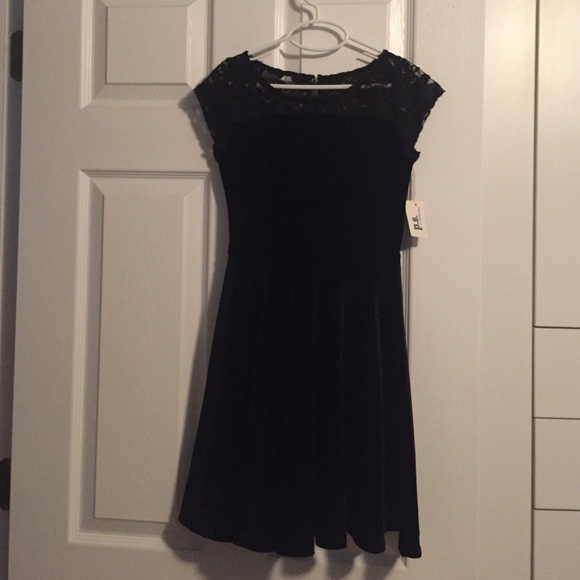 02fc784f33f1 P.s. From aeropostale Dresses