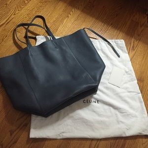 celine bag fake - Celine Bags on Poshmark