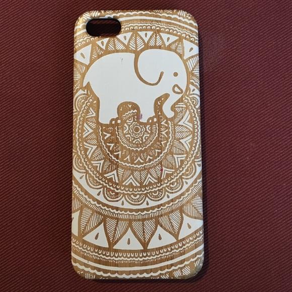 Ivory Ella Phone Cases Iphone