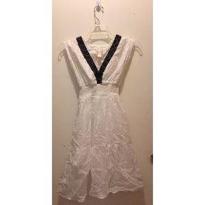 ❗️FINAL SALE❗️Mossimo Supply Co. Dress XS