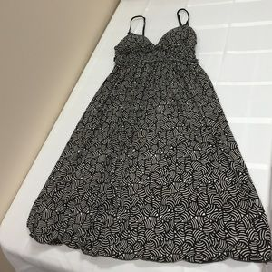 Dresses & Skirts - Sale‼️Spaghetti strap dress