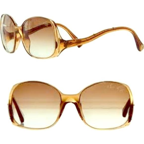 82f9d42af4fc Louis Vuitton Accessories - Louis Vuitton Gina Sunglasses