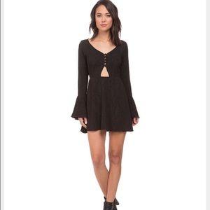 Whitney Eve Dresses & Skirts - Guava dress