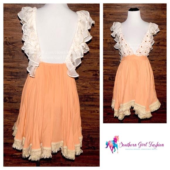 Southern girl fashion