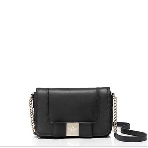 Kate spade primrose hill little kaelin