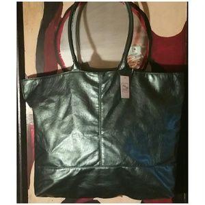 Saks 5th Avenue (Fifth Avenue Handbags Made in Usa) Handbags on ...