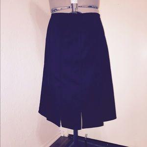 City DKNY Skirt