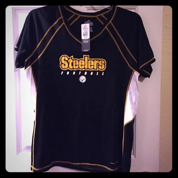 dca70499f NFL Pittsburgh Steelers