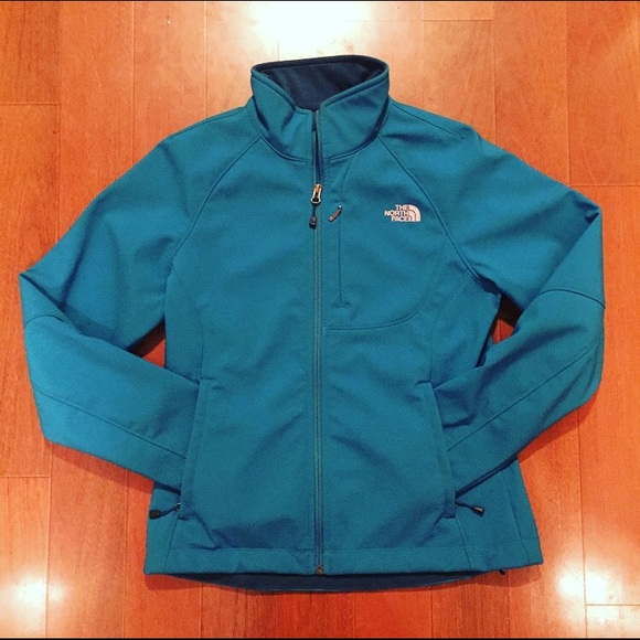 60% off North Face Jackets & Blazers - 🎉🎉New Price🎉🎉 Northface ...