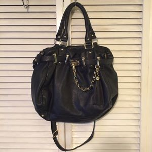 Steve Madden Satchel Purse