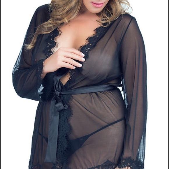 8cd212fdc2 Oh La La Cheri Intimates   Sleepwear