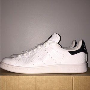 f4c9183d8 Adidas Shoes - 🚫SOLD eBay🚫 ADIDAS Original Stan Smith 6.5 women