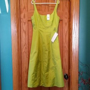 Jcrew nwt special occasions & party dress 10