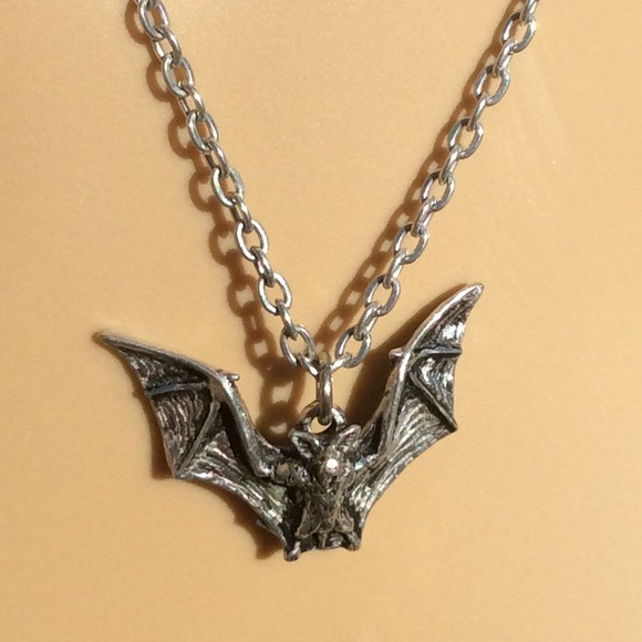 alchemy pendant blog gothic bat shop index vampire body new jewellery