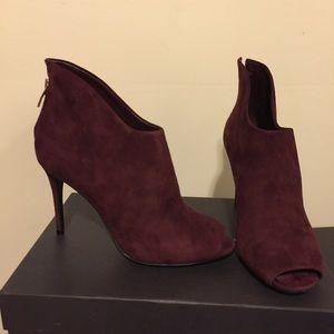 Enzo Angiolini Shoes - Enzo Angiolini Lovesit Booties 7e23fa1e1