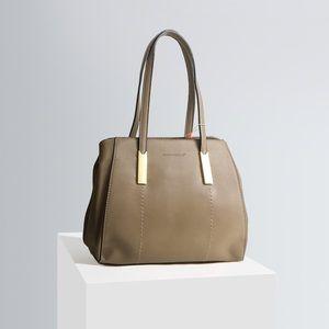 c58c712514 celine bags david jones. Bags Shoulder Bags on Poshmark