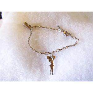 James Avery Jewelry - 1 DAY SALE ⭐️James Avery Charm Bracket 2 JA Charms