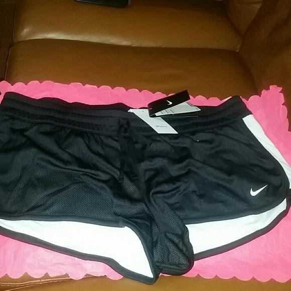 Nike Shorts Femmes Xl XhpT0Z