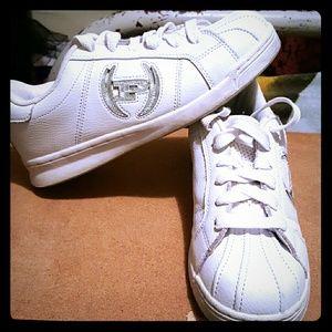 Phat Farm Shoes   Tennis Shoes   Poshmark